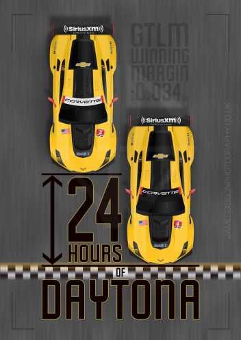 corvette-poster2-finished-sml-wm-724x1024