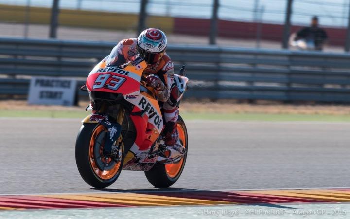 Has MotoGP been the best motorsport championship of theyear?