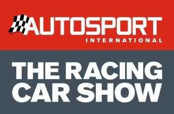 thumbnail_autosportrcs2017